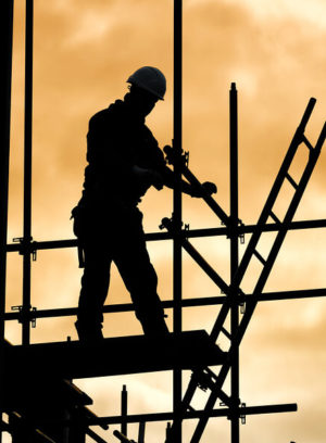 bigstock silhouette of construction wor 79484899